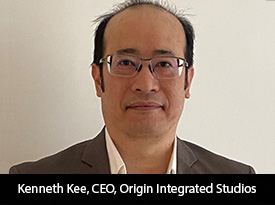 thesiliconreview-kenneth-kee-ceo-origin-integrated-studios-20.jpg