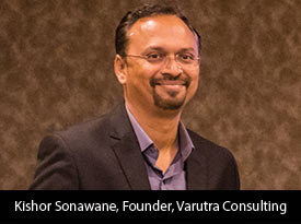 thesiliconreview-kishor-sonawane-founder-varutra-consulting-2019.jpg