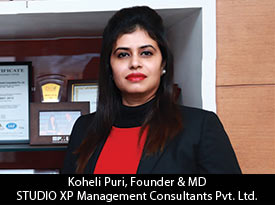 thesiliconreview-koheli-puri-founder-md-studio-xp-management-consultants-pvt-ltd-2019.jpg