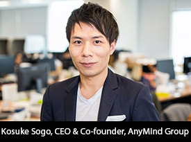 thesiliconreview-kosuke-sogo-ceo-anymind-group-21.jpg
