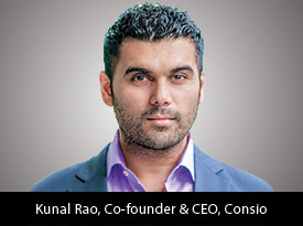thesiliconreview-kunal-rao-cofounder-ceo-consio-2019