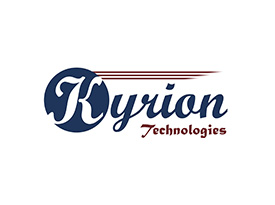 thesiliconreview-kyrion-digital-securities