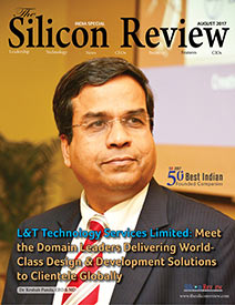SR 50 Best  Indian Founded Companies 2017