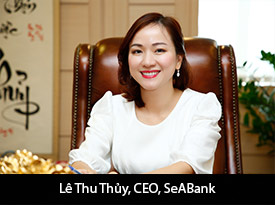 thesiliconreview-le-thu-thuy-ceo-seabank-20.jpg