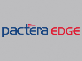 thesiliconreview-logo-pactera-edge-20.jpg