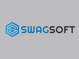 thesiliconreview-logo-swag-soft-21.jpg