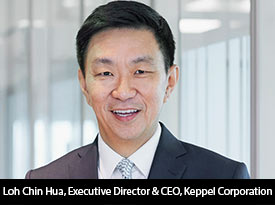 thesiliconreview-loh-chin-hua-executive-director-ceo-keppel-corporation-2017