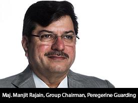 thesiliconreview-maj-manjit-rajain-group-chairman-peregrine-guarding