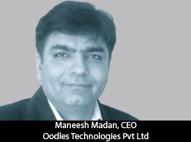 thesiliconreview-maneesh-madan-ceo-oodles-technologies-pvt-ltd-20.jpg