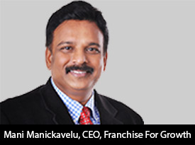 thesiliconreview-mani-manickavelu-ceo-gva-franchise-2017