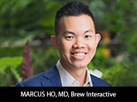 thesiliconreview-marcus-ho-md-brew-interactive-20.jpg