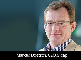 thesiliconreview-markus-doetsch-ceo-sicap-2017