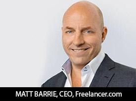 thesiliconreview-matt-barrie-ceo-freelancer-com-2017
