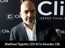 thesiliconreview-matthew-tippetts-ceo-clik-20.jpg