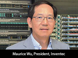 thesiliconreview-maurice-wu-president-inventec-20.jpg