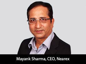 thesiliconreview-mayank-sharma-ceo-nearex-19.jpg