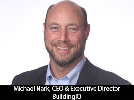 thesiliconreview-michael-nark-ceo-buildingiq-19.jpg