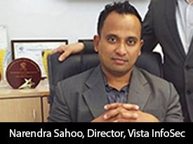thesiliconreview-narendra-sahoo-director-vista-infosec