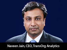 thesiliconreview-naveen-jain-ceo-transorg-analytics-20.jpg