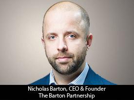 thesiliconreview-nicholas-barton-ceo-founder-the-barton-partnership-2019.jpg