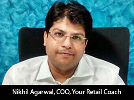 thesiliconreview-nikhil-agarwal-coo-your-retail-coach-20.jpg