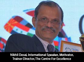 thesiliconreview-nikhil-desai-international-speaker-motivator-trainer-director-the-centre-for-excellence-2017