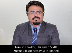 thesiliconreview-nimish-thakkar-chairman-md-zuvius-lifesciences-private-limited-2019