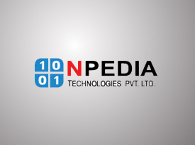 thesiliconreview-npedia-technologies-2019.jpg