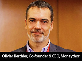 thesiliconreview-olivier-berthier-ceo-moneythor-19.jpg
