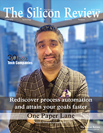 thesiliconreview-one-paper-lane-cover-20
