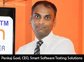 thesiliconreview-pankaj-goel-smart-software-testing-solutions-2017