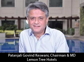 thesiliconreview-patanjali-govind-keswani-chairman-md-lemon-tree-hotels-2019.jpg