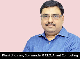thesiliconreview-phani-bhushan-co-founder-ceo-anant-computing-2017