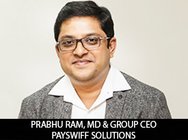 thesiliconreview-prabhu-ram-group-ceo-payswiff-solutions-19.jpg