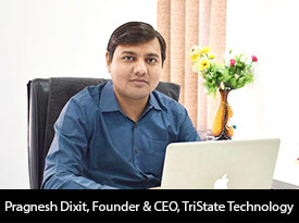 thesiliconreview-pragnesh-dixit-ceo-tristate-technology-20.jpg