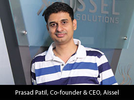 thesiliconreview-prasad-patil-cofounder-ceo-aissel-2019.jpg