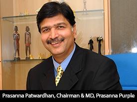 thesiliconreview-prasanna-patwardhan-chairman-md-prasanna-purple-2017