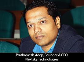 thesiliconreview-prathamesh-adep-founder-ceo-nextsky-technologies-2019.jpg