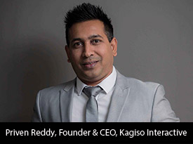 thesiliconreview-priven-reddy-founder-ceo-kagiso-interactive-2019.jpg