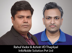 thesiliconreview-rahul-vador-ashish-vd-thapliyal-infonoble-solution-pvt-ltd-2019.jpg