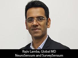 thesiliconreview-rajiv-lamba-global-md-neurosensum-and-surveysensum-2019.jpg