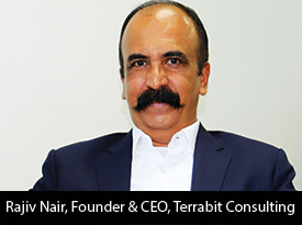 thesiliconreview-rajiv-nair-ceo-terrabit-consulting-19.jpg