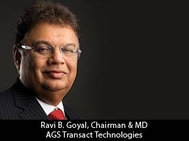 thesiliconreview-ravi-b-goyal-chairman-md-ags-transact-technologies-2019.jpg