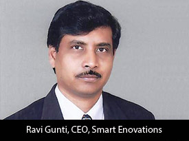 thesiliconreview-ravi-gunti-ceo-smart-enovations-2019.jpg
