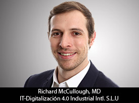 thesiliconreview-richard-mccullough-md-it-digitalizacion-4-0-industrial-intl-slu-2019.jpg