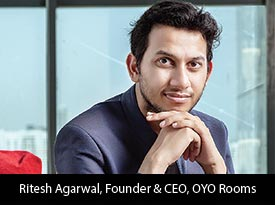 thesiliconreview-ritesh-agarwal-founder-ceo-oyo-rooms-2019.jpg