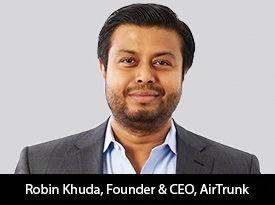 thesiliconreview-robin-khuda-ceo-airtrunk-19.jpg