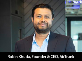 thesiliconreview-robin-khuda-ceo-airtrunk-21.jpg
