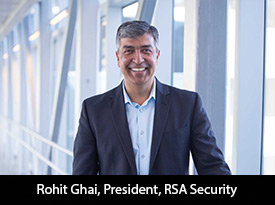 thesiliconreview-rohit-ghai-president-rsa-security-20.jpg