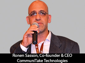 thesiliconreview-ronen-sasson-ceo-communitake-technologies-19.jpg
